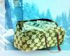 CB:  BAG v2