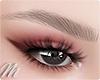 ☾ Eyebrows I