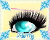 {Zu} Fluttershy Eyebrows
