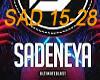 UltimateBlast-Sadeneya 2
