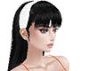 Shiloh black white