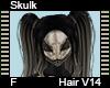 Skulk Hair F V14