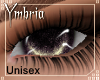 Fantasy Eyes - Nova
