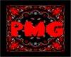 PMG ANIMATED FLAG