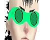 -X- hi res goggles