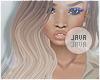 J | Josie champagne