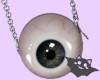 ☽ Bag Eye