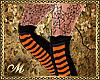 :mo: HALLOWEEN BOOTS