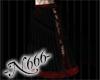 -N666- Demon King's Robe