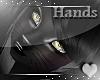 Pvc Kitty ~Paws