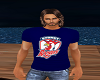 Sydney Roosters T-Shirt