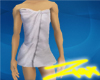 [Z]Male Towel(Chest)