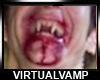 Vampire Skin