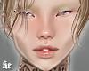 Gaie Head - DRV O/L