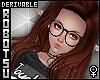 ★ DRV Portia Hair