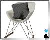 Derivable Chair & Pillow