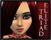 T3 Ayu Vamp Red