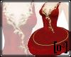 [OOO]ClassiqueTutu-Rouge