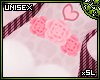 [xSL] Amore Back Roses