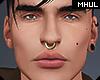 Duro Skin (Asteri)