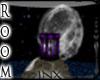 MoonLiteCliff
