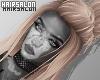 ✂ Zanilia Blonde