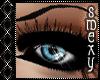 ~llx~Cyan Eyes
