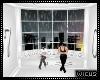 Wicus- Dev Room 13