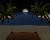 Romantic Moon Island