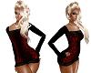 PregoSexy3-4months dress