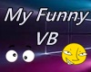 My Funny VB