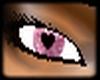 {D} Love eyes ~F~