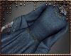 [Ry] Helnu Dr/o Blue