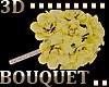 Rose Bouquet + Pose 10