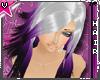[V4NY] Breeze PCH Purple