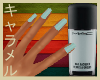 !K MAC Lacquer|Hyperion