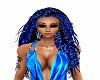 Flamen Blue