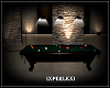 Flash game & table