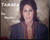 Tamara Todos Sus Exitos