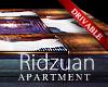 Ridzuan_M-Table