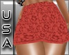 USA Skirt M Filo BMXXl