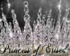 !PoE! Frosty Star Crown