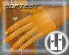 [LI] Honey Gloves SFT