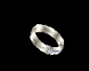roos ring
