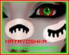 P! Gumiya Matryoshka