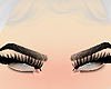 kiara brows