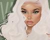 Y| Beverly White