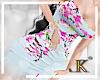 ḸƘ® Spring Dress