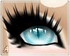 A| Luca Eyes v3 F/M