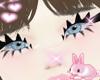 ♡  doll eyes ♡
